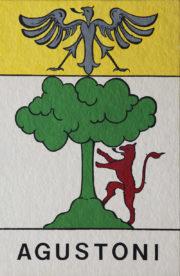 agustoni